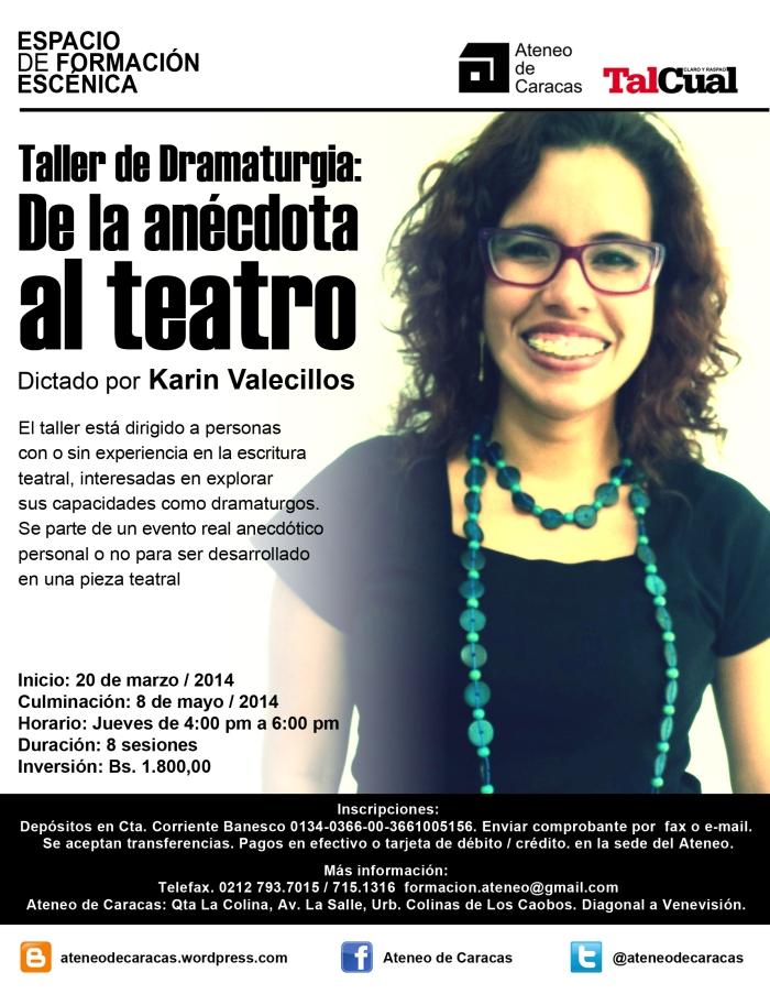 KarinValecillos 2014-2
