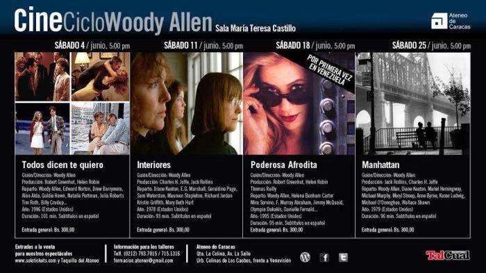 Ciclo Woody Allen junio.jpg